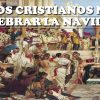 PORQUE LOS CRISTIANOS NO DEBEN CELEBRAR LA NAVIDAD